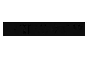 NewsDaily-BW