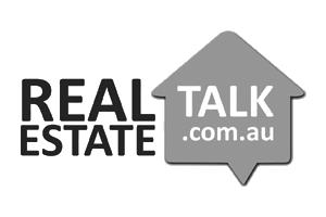 RealEstateTalk-B&W