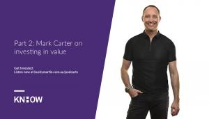 mark carter value podcast part 2